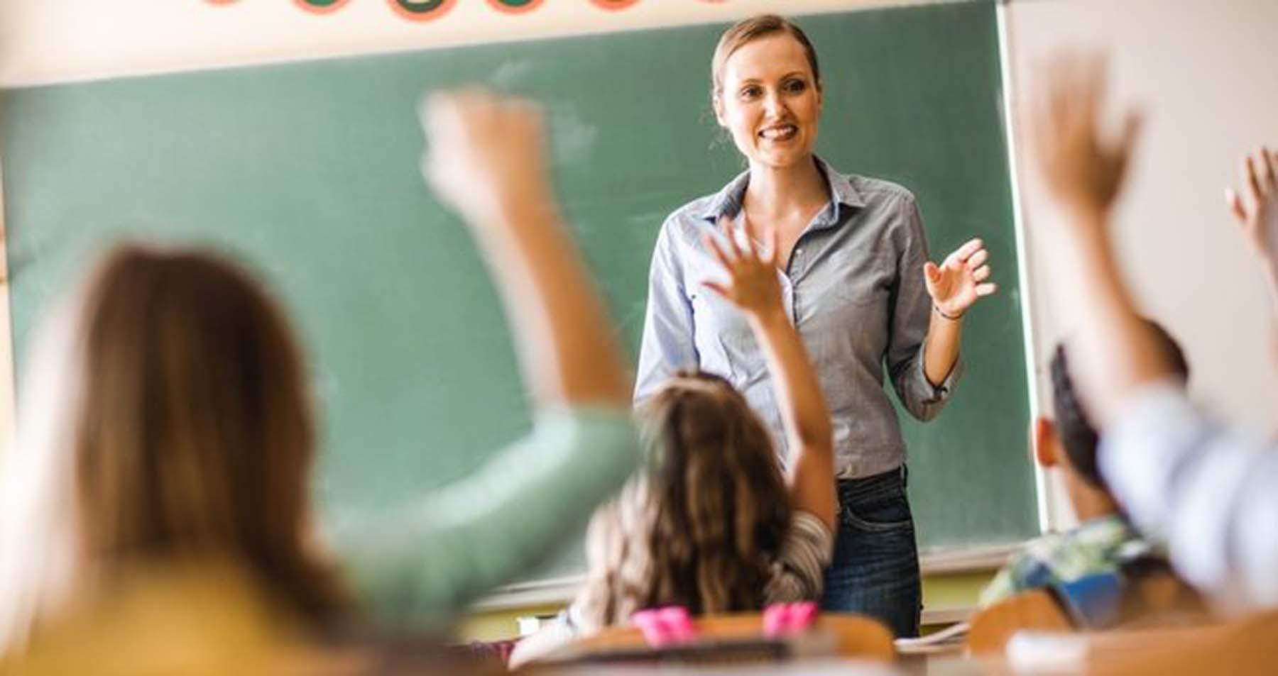 15 bin atama kontenjanları 2021 | 15 bin öğretmen ataması branş dağılımı 2021