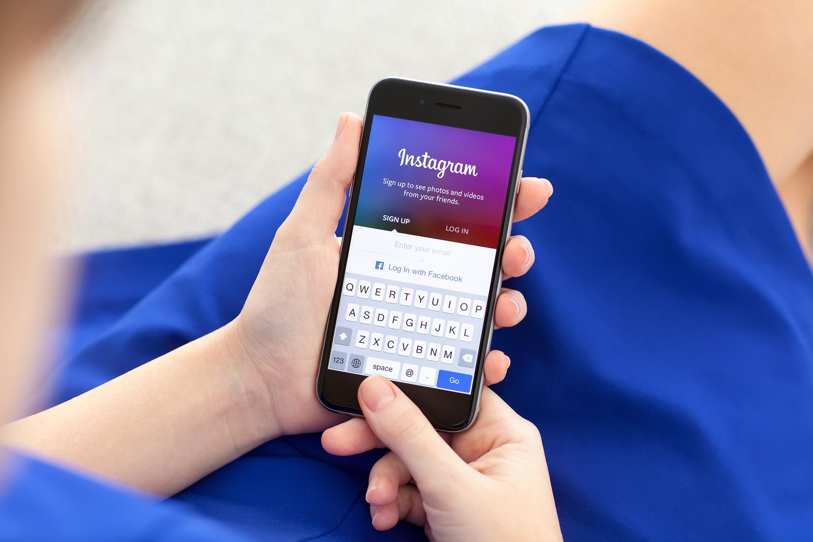 Yaratıcı Instagram isimleri | Instagram kullanıcı adı önerileri, en güzel kullanıcı isimleri