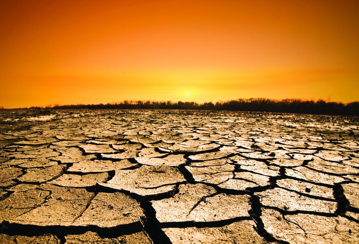 Paris İklim Anlaşması nedir, maddeleri nelerdir? Anlaşmayı imzalamayan ülkeler kimlerdir? Paris İklim Anlaşması Türkiye imzaladı mı?