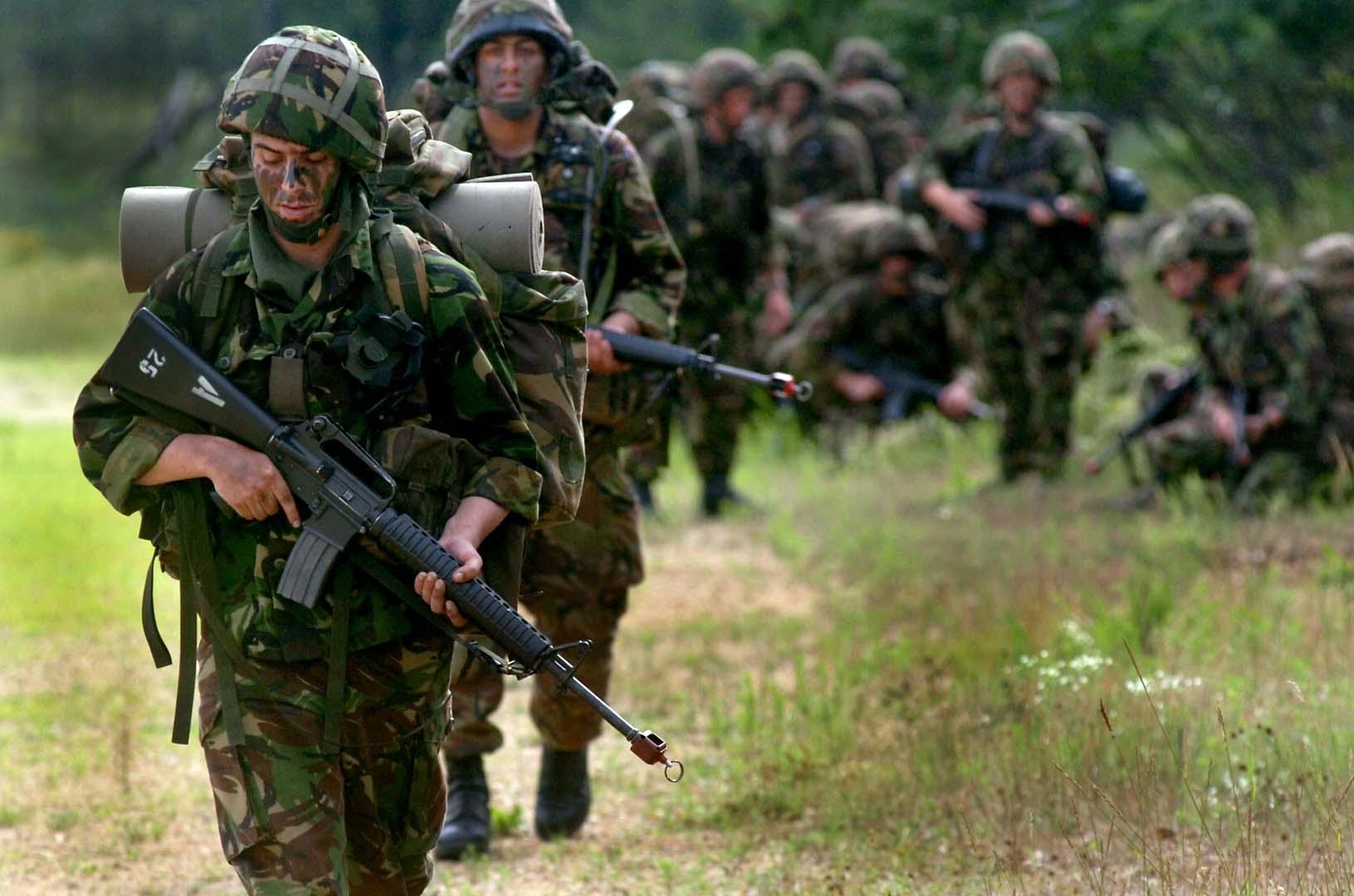 Askere gidene ne denir ? Askere giden sevgiliye ne denir?