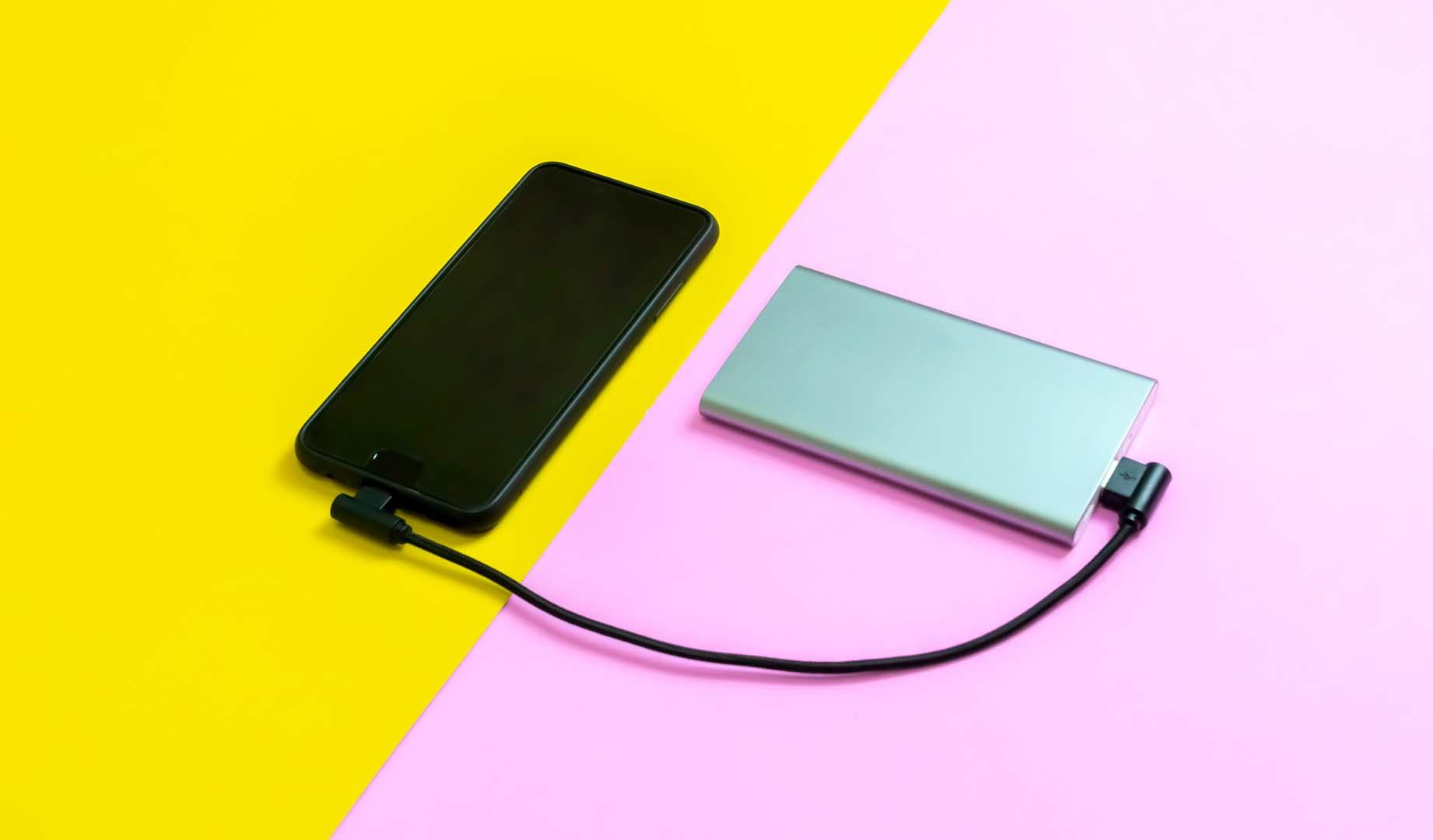 Telefon şarjlarıyla ilgili önemli gelişme! Bütün markalar uygulamak zorunda kalacak