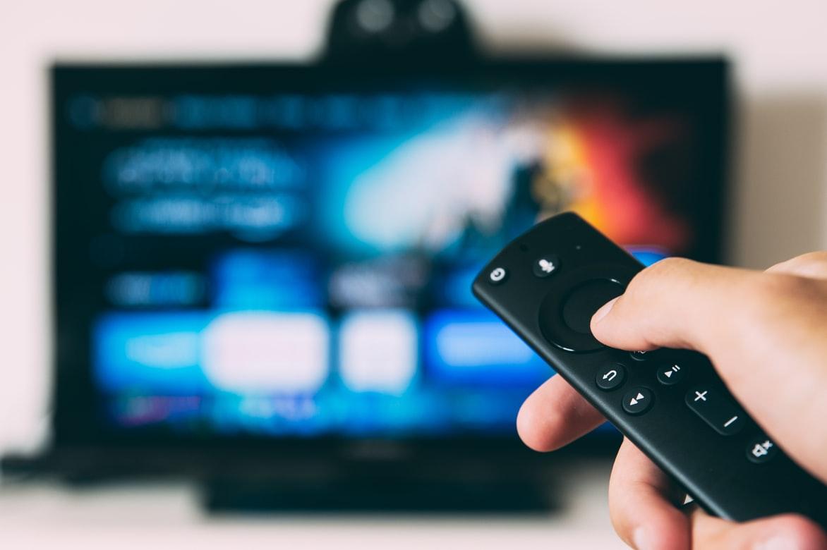 23 Eylül 2021 Perşembe TV yayın akışı: Bugün televizyonda hangi diziler var? | Bugün TV'de ne var?