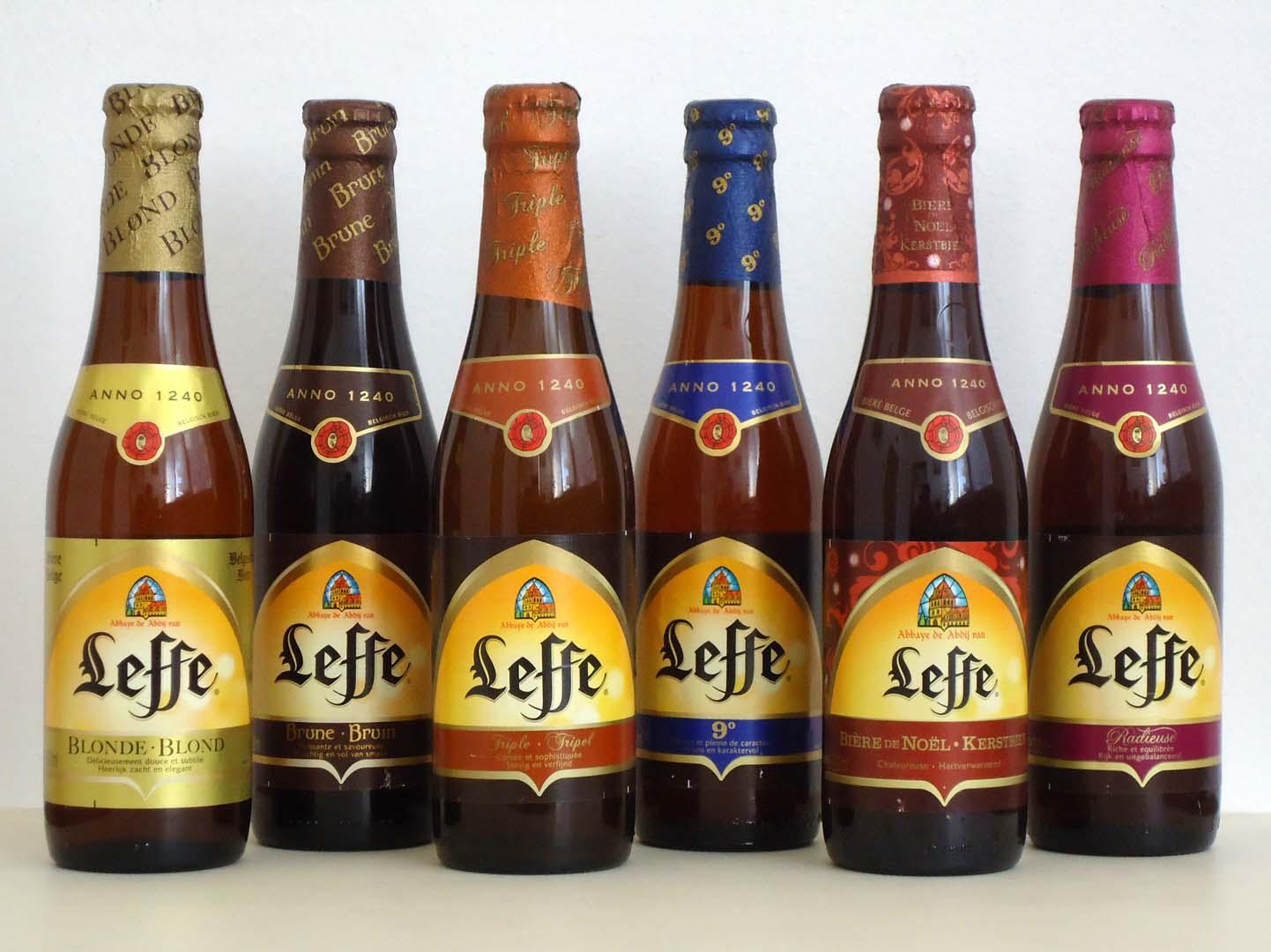 Bira fiyatları 2021 güncel kaç TL? Tuborg, Efes, Bomonti, Carlsberg ne kadar? Zamlı güncel fiyatlar nedir?