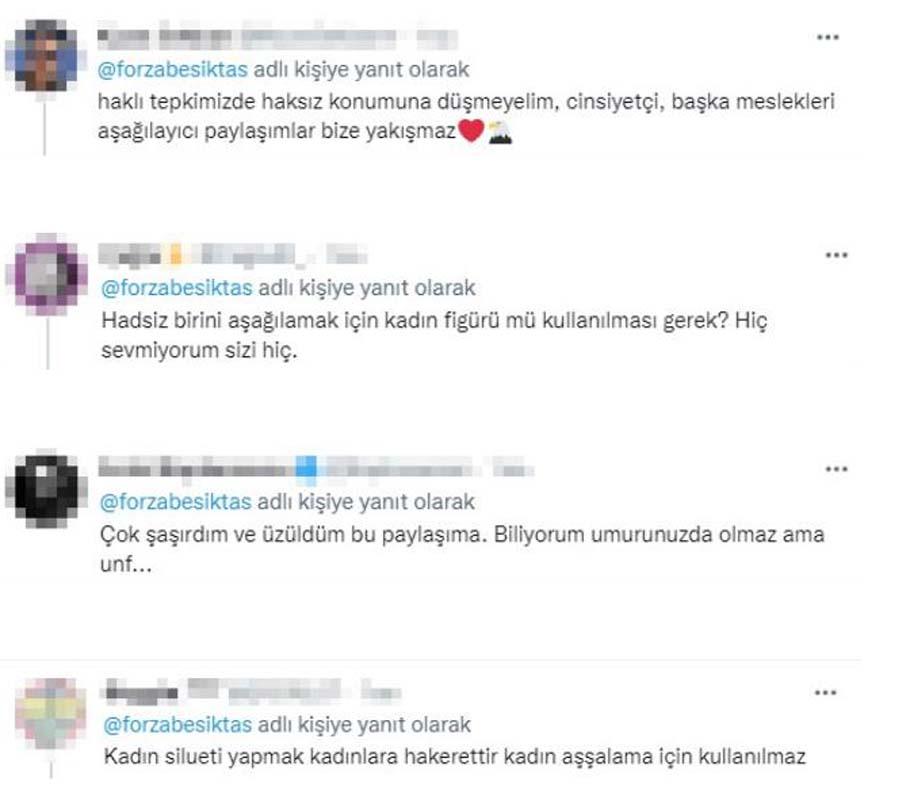 Serdar Ortaç özür diledi Çarşı affetmedi! Cinsiyetçi paylaşımıyla sosyal medyayı ayağa kaldırdı!