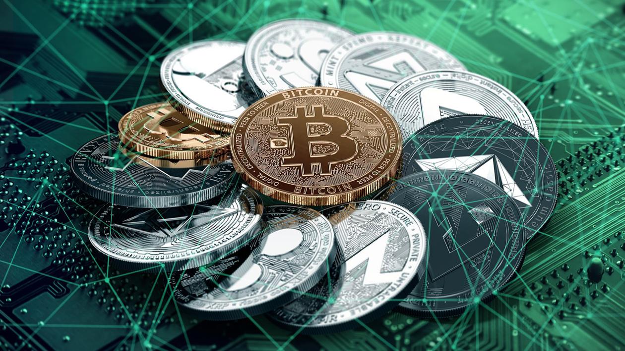 Kripto paralarneden düştü, Kripto para neden değer kaybediyor?