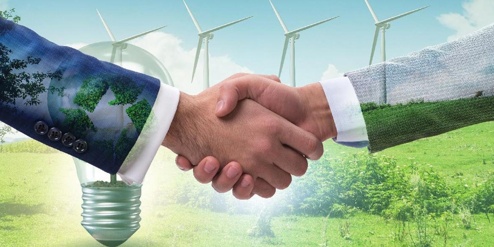 Paris Anlaşması nedir? Türkiye, Paris İklim Anlaşmasını imzaladı mı?