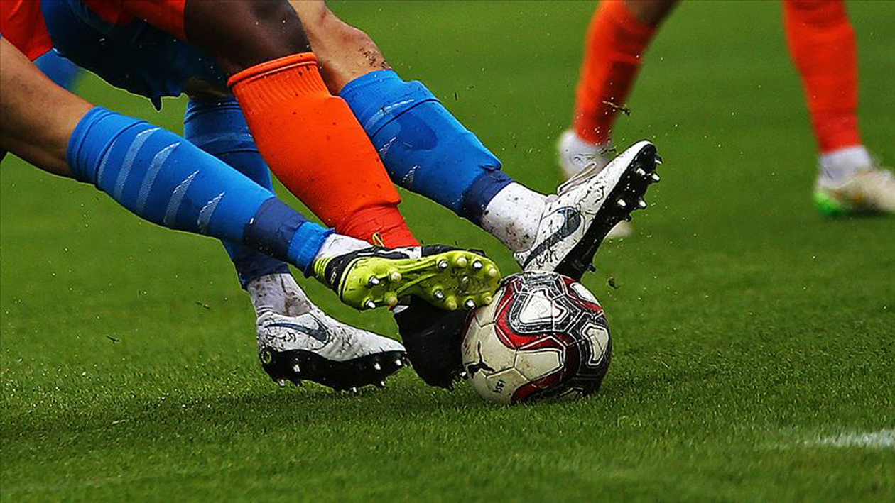Denizlispor - Samsunspor maçı canlı izle   TRT Spor canlı yayın izle linki