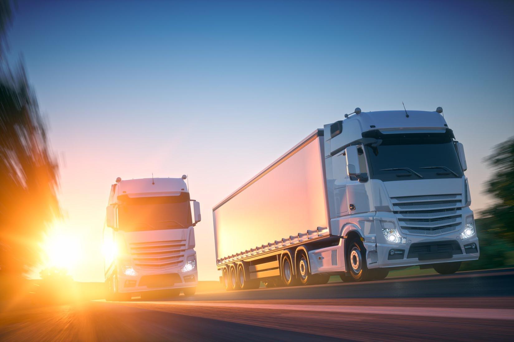 İngiltere kamyon, tır şoför başvuru nasıl yapılır? İngiltere şoför alımı başvuruşartları nelerdir? Maaşı ne kadar?