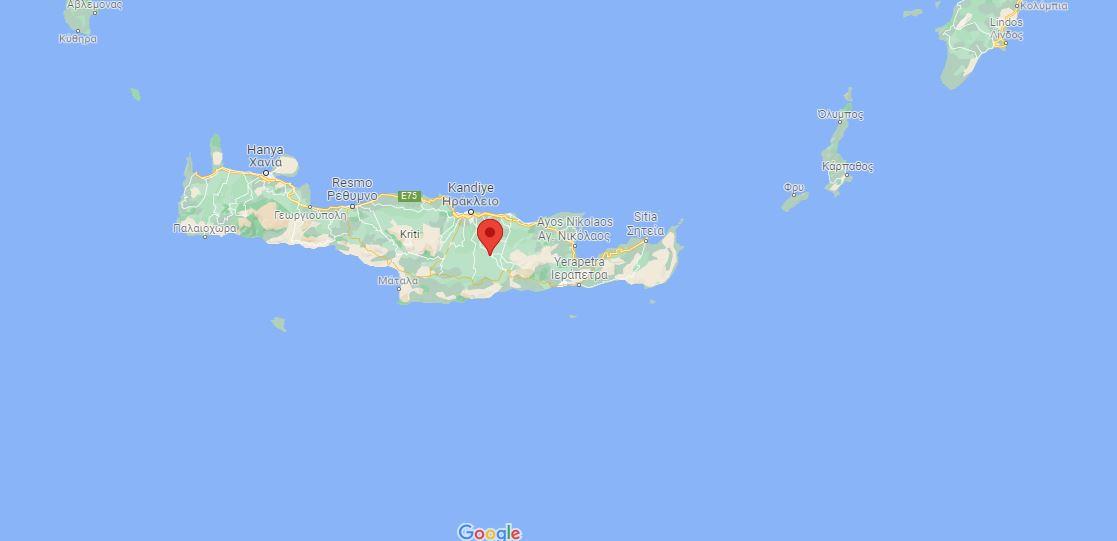 Son dakika   Kandilli Rasathanesi duyurdu! 4.4 şiddetinde depremle sarsıldılar