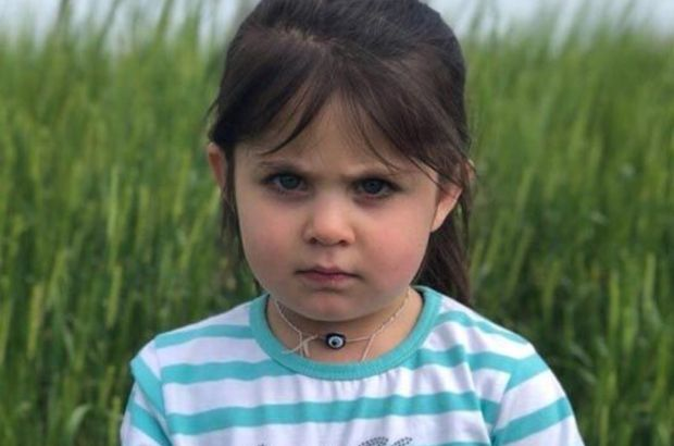 5 yaşındaki çocuk taciz sonrası yoğun bakımda!