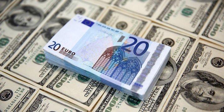 Dolarda düşüş! 1 Dolar kaç TL? Dolarda son durum nedir? Euro ne kadar? 2 Kasım