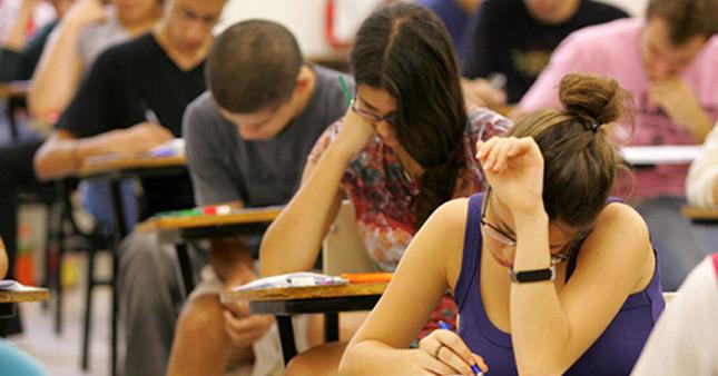 KPSS sınav sonuçları ne zaman açıklanacak? KPSS sınav sonuçları ne zaman açıklanır?