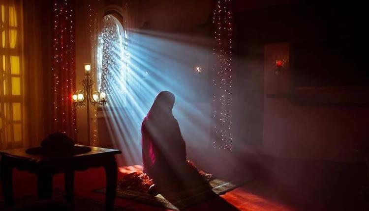 Akşam namazı nasıl kılınır? Kaç rekattır? Akşam namazı farzı sünneti nedir?