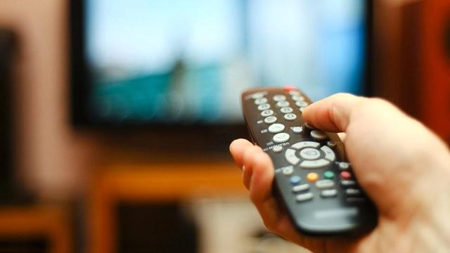 3 Temmuz Salı Reyting sonuçları 2018   Reytinglerde bu akşam hangi dizi birinci oldu?