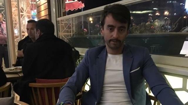 Emine Gün Kimdir | Mehmetçik Vakfı Bağışını Neden Kabul Etmedi
