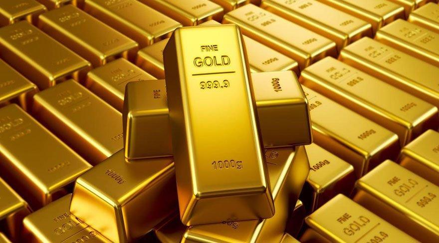 Bugün Çeyrek Altın Ne Kadar | 22 Şubat 2018 Altın Fiyatları
