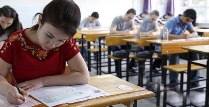 AÖL ek sınav sonuçları ne zaman açıklanır? AÖL ek sınavlar ne zaman açıklanacak?