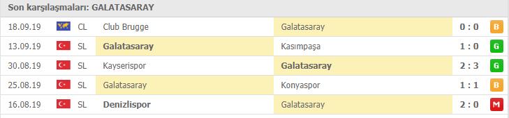Yeni Malatyaspor Galatasaray maçı hangi kanalda   Yeni Malatyaspor Galatasaray maçı canlı izleme linki
