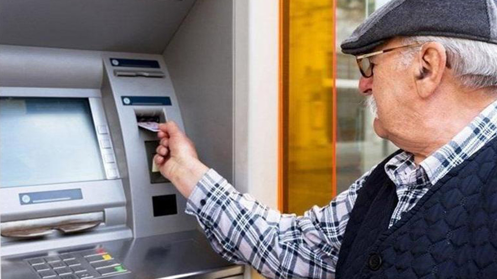 Emekli ikramiyesi kimlere verilecek? Emekli ikramiyeleri ne kadar olacak?