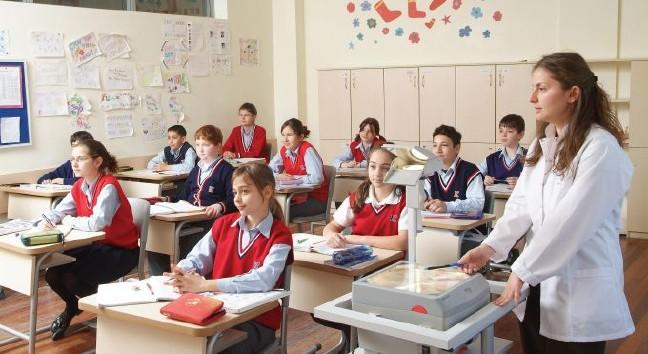 Okullar ne zaman açılıyor? Yaz tatili ne zaman bitecek? Okullar ne zaman açılacak?