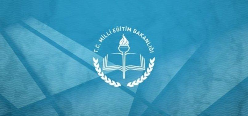 E-Okul veli bilgilendirme sistemi 2019 | E-Okul VBS | E-Okul şifre değiştirme