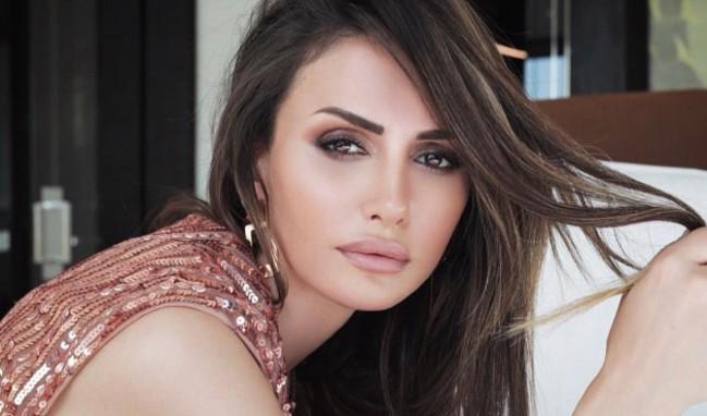 Ayşegül Işık kimdir? Mustafa Sandal ile sevgili mi?