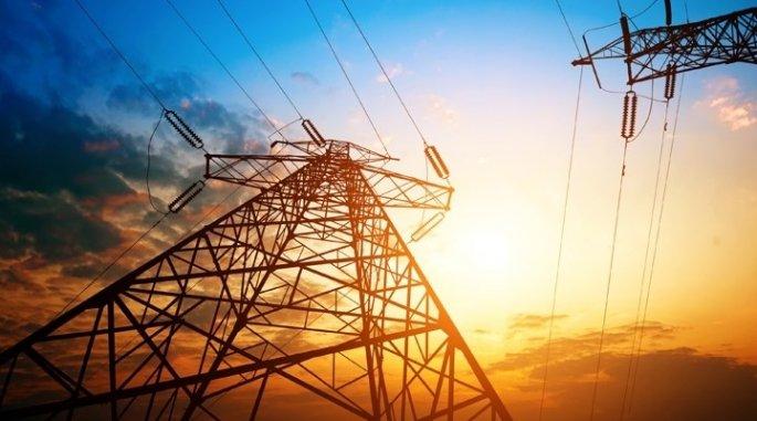 Boğaziçi Elektrik BEDAŞ elektrik kesintisi 9 Ekim 2019 Çarşamba