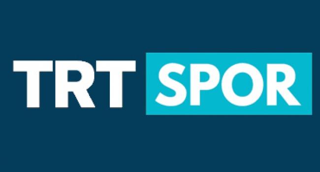 Yeni Malatyaspor Sivasspor Maçı Canlı İzleme Linki | Yeni Malatyaspor Sivasspor Hangi Kanalda