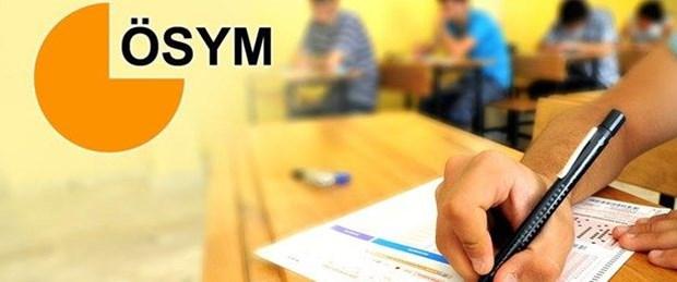 ALES sınav giriş belgeleri yayınlandı mı? ALES 2019 sınav giriş belgesi