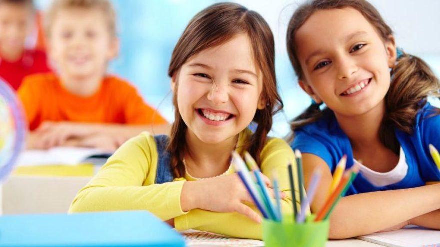 Okullar ne zaman kapanacak? Okullar yaz tatiline ne zaman girecek?