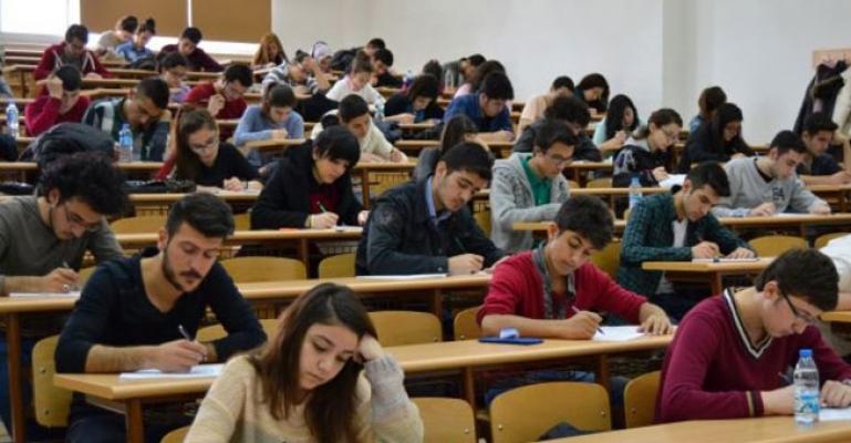 ATA AÖF sınav sonuçları açıklandı mı? ATA AÖF final sonuçları ne zaman açıklanır?