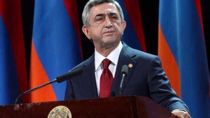 Normalleşme  Protokolü Nedir | Ermenistan Neden İptal Etti