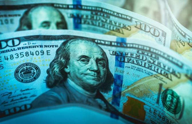 Bir dolar kaç TL? 27Eylül Cuma dolar ne kadar? Dolar ne olur uzman yorumları?