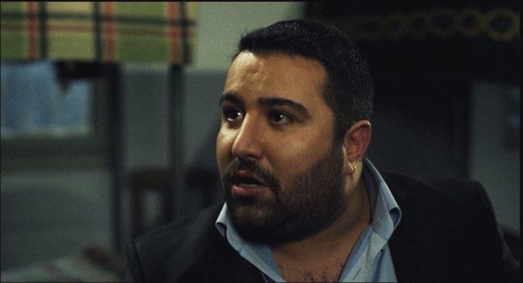Kolpaçino Bomba filminin konusu nedir? Oyuncuları kimdir? Kaç yılında çekildi?