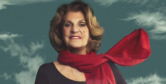 Mehmet Ali Birand'ın Eşi Cumhurbaşkanı Hakkında Neler Söyledi?