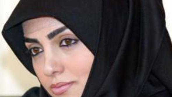 Rabia Kazan kimdir, nerelidir, kaç yaşındadır | Mehmet Ali Ağca'nın eski nişanlısı
