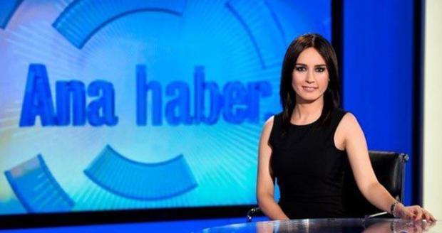 Star Tv 19 Ocak 2018 Yayın Akışı | İstanbullu Gelin Bugün Var mı
