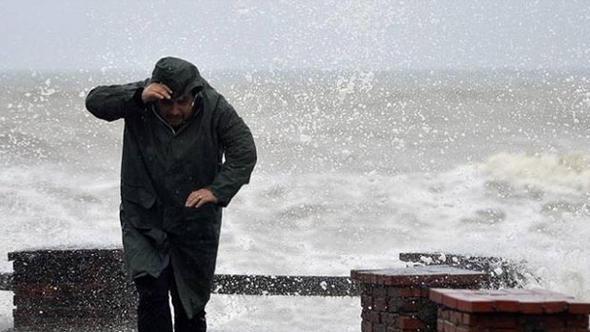 4 Mart 2018 Pazar Hava Durumu | Meteoroloji'den Uyarılar!