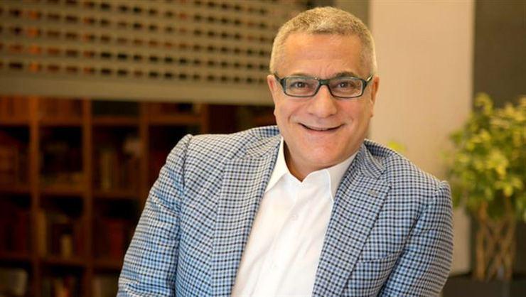 Mehmet Ali Erbil'in sağlık durumu hakkında doktor kardeşinden yeni açıklama