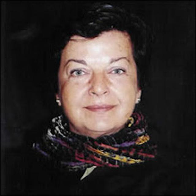 Candan Sabuncu kimdir?Usta tiyatro oyuncusu Candan Sabuncu hayatını kaybetti!