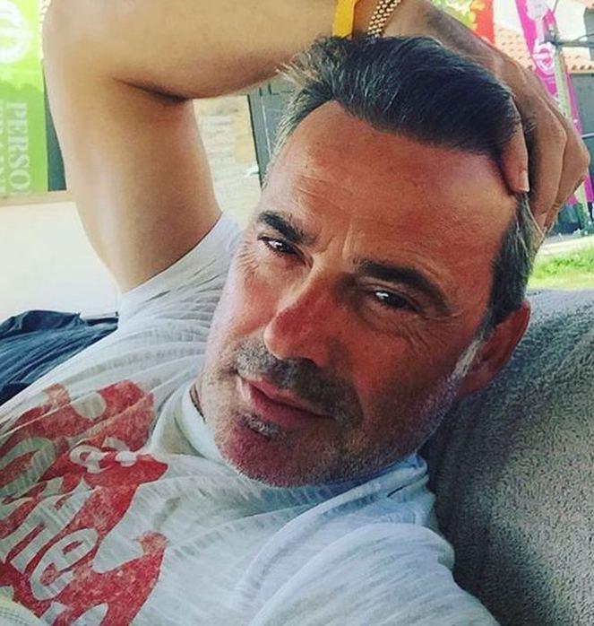 Murat Başoğlu'ndan tehdit gibi açıklama! Ekranlara geri dönüyor