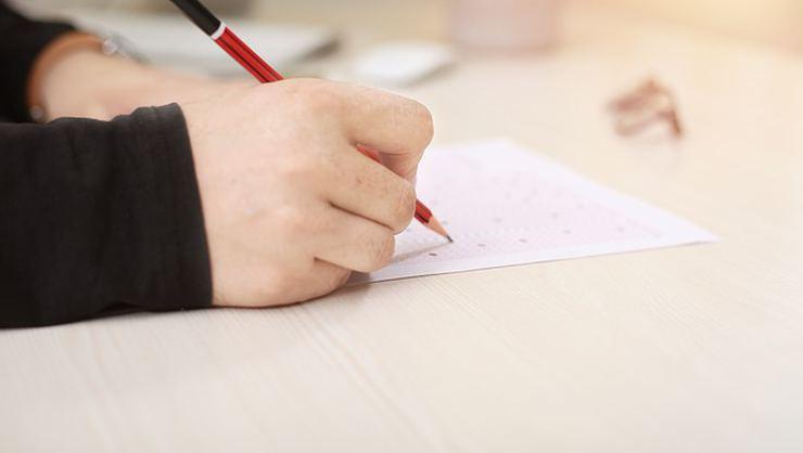 KPSS sınav soru ve cevapları | KPSS cevap anahtarı