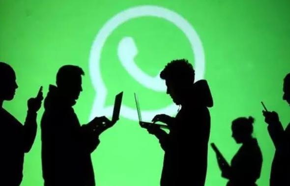 WhatsApp'a iki yeni özellik daha geliyor! Artık yapılamayacak...