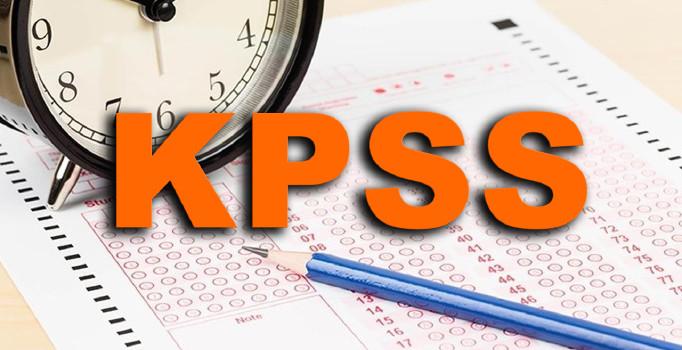 KPSS 2019/1 tercih kılavuzu | KPSS tercih robotu | KPSS tercih kılavuzu 2019