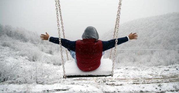 Çanakkale'de okullar yarın tatil mi? 4 Ocak'ta hangi illerde okullar tatil edildi?