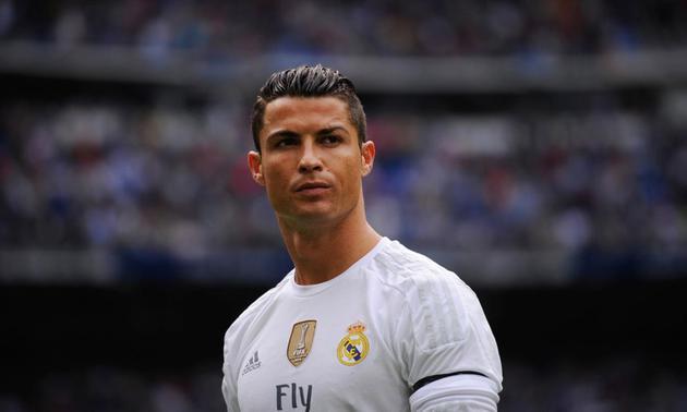 Cristiano Ronaldo'nun yeni takımı belli oldu! | Cristiano Ronaldo kimdir?