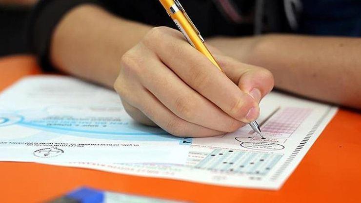 YKS sınavı için gerekenler | YKS için gerekli belgeler