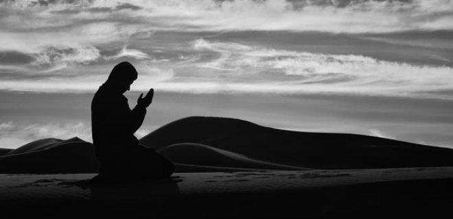 İhlas Suresi'nin anlamı | İhlas Suresi'nin meali | İhlas Suresi tefsiri