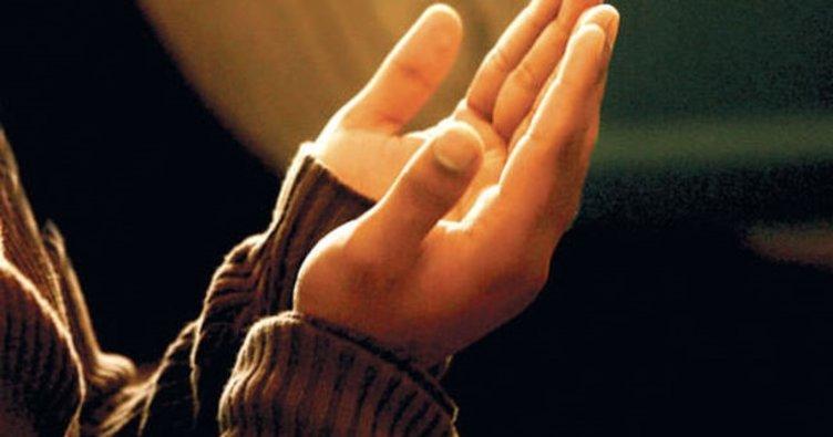 Nasr Suresi'nin anlamı nedir? Nasr Suresi ile verilmek istenen mesaj nedir?