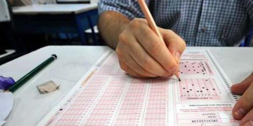 EKYS ne zaman açıklanacak? EKYS sınav sonuçları | MEB EKYS sonuçları